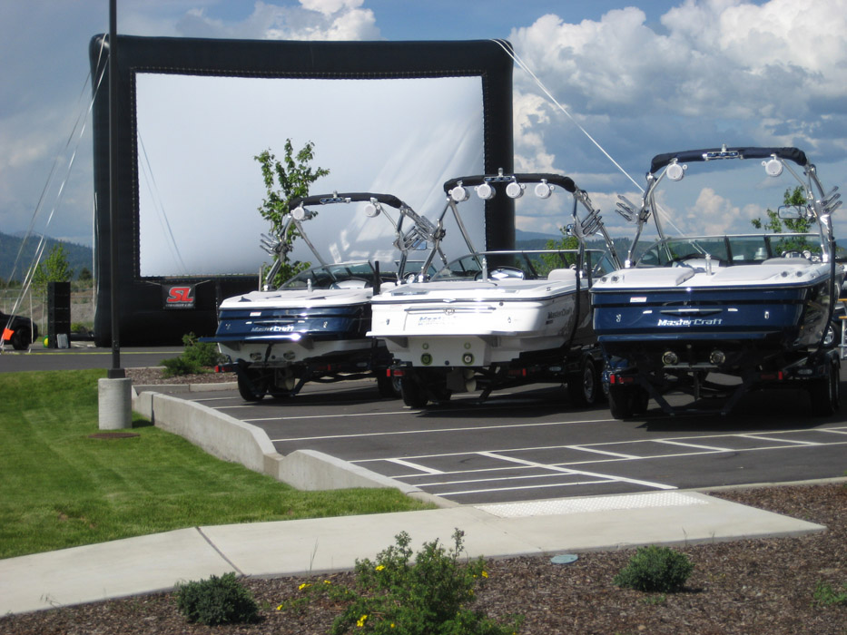 mastercraft-movie-spokane-wa
