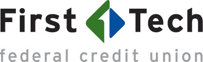 First Tech Credit Union