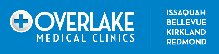 Overlake Medical Clinics