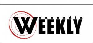 Weekly_Logo ani