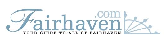 Fairhaven.com