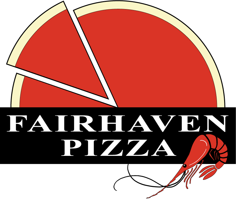 Fairhaven Pizza