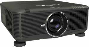 Epic Events AV / Projector Rentals - 7000 Lumen - NEC PX700W