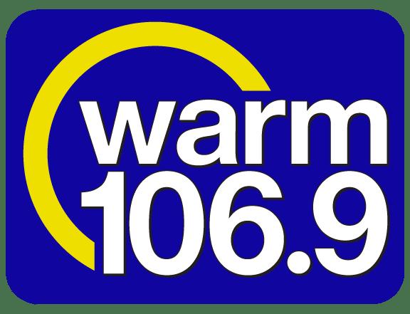 WARM_logo_2015
