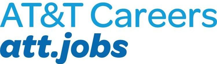 AT&T Jobs att.jobs