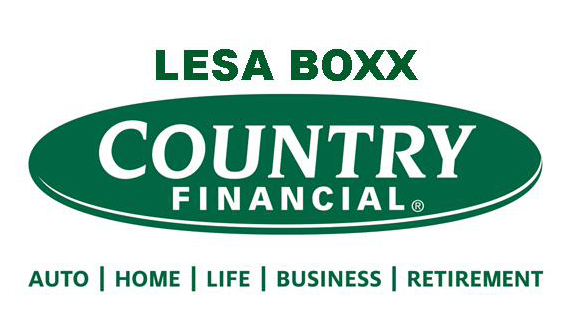 Lesa Country Financial
