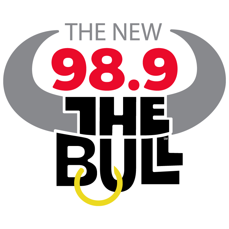 The New 989 TheBull