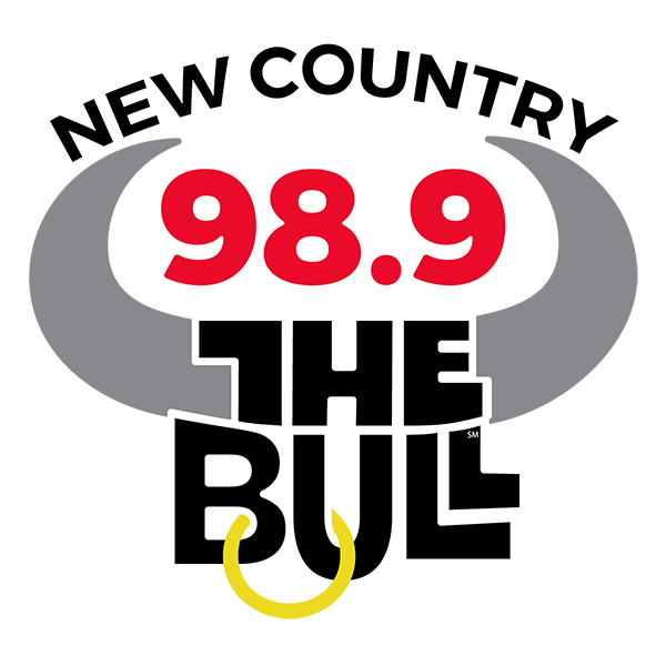 New Country 98.9 TheBull