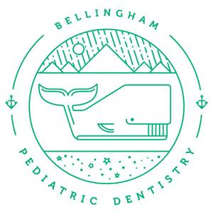 Bellingham Pediatric Dentistry